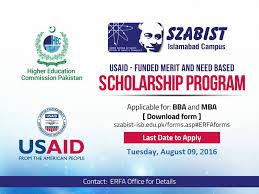 isb need based scholarship essay sample   essay for you  isb need based scholarship essay sample   image