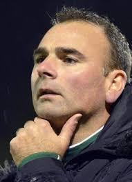 Denis Renaud, l'entraîneur carquefolien, utilise la vidéo pour « décortiquer ... - denis-renaud-la-video-jy-crois-beaucoup0