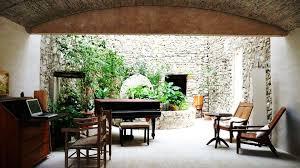 Arredo Bagni Di Campagna : Come arredare una casa in campagna i nostri consigli di stile