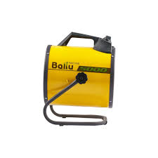 <b>Электрическая тепловая пушка BALLU</b> BHP-P2-5 (4.5кВт) купить ...