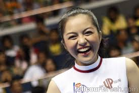 patricia ann roque | fullcourtfresh.com - pat-1