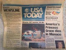 「september 15 1982 usa today」の画像検索結果