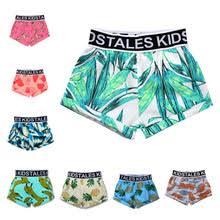 <b>Штанишки</b> для новорожденных, <b>шорты</b>, штаны на подгузник ...