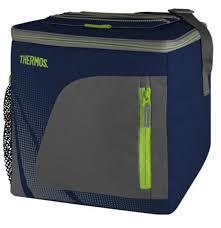 Сумка холодильник, <b>термосумка</b> 30л Thermos Cooler <b>Bag</b> ...