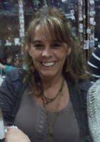 Este es el perfil público de MARIA VICTORIA PASCUAL IGLESIAS - 496055_0_1