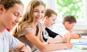 ielts essay corrected band competition in children how to get people to understand your spoken english