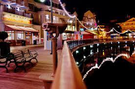 The Boardwalk Images?q=tbn:ANd9GcS9wPfOr72wT0L9UW6X4qZOonx6dVCopGwk2f6jau1fBYYwb_I8CQ
