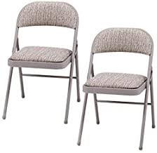Dining Room Folding Chairs - Amazon.co.uk