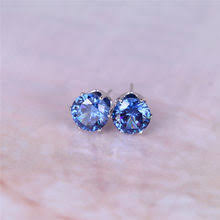 Compare prices on Brand <b>Luxury</b> Jewelry Women - shop the best ...