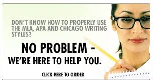 Essays Non Plagiarized   Buy essays from best writers sufflation     a report or essay that offers a critical perspective on a text Essay  novel   Online College Essay Writing Assistance   We Provide Non Plagiarized
