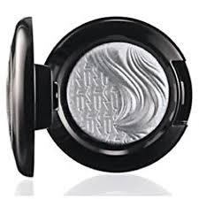 BNIB <b>MAC Evening Grey</b> Eyeshadow, Health & Beauty on Carousell