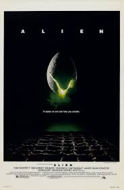 <b>Alien</b> (film) - Wikipedia