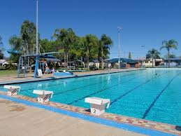 Image result for wauchope Pool image