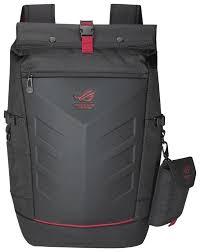 <b>Рюкзак ASUS Rog Ranger</b> Backpack 17 — купить по выгодной ...