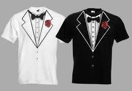 ユニークなデザインtシャツ04