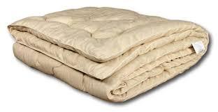 <b>Одеяло</b> АльВиТек <b>Лён</b>-Эко, всесезонное — купить по выгодной ...