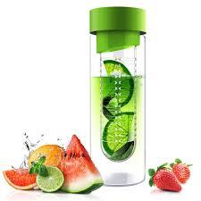 <b>Бутылка</b> Asobu Flavour it (<b>0</b>,<b>48 л</b>) <b>зелёная</b> SWG11 <b>green</b> купить в ...