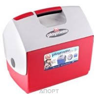 Сумки-холодильники <b>Igloo</b>: Купить в Биробиджане | Цены на ...