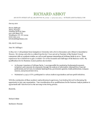graduate school cover best photos of sample cover letter for students sample student sawyoo com college student cover letter cover letter graduate school