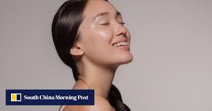 5 <b>K</b>-beauty skincare hacks for getting beautiful, flawless, glass <b>skin</b> ...