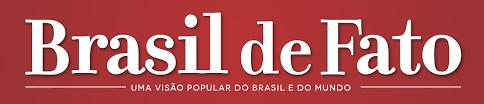 Resultado de imagem para Brasil de Fato