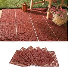 outdoor patio flooring tile quotes organicoyenforma