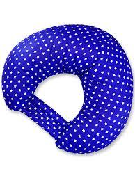 <b>Подушка для малыша CherryMom</b> 8672457 в интернет-магазине ...