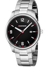 Наручные <b>часы Wenger</b> City Active. Оригиналы. Выгодные цены ...