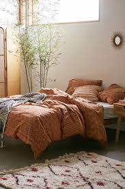 <b>Bohemian</b> Bedroom: Bedding, Furniture + Decor   Urban Outfitters