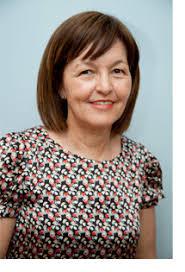 Pilar Martínez Ten. Licenciada en Medicina y Cirugía por la Universidad Complutense de Madrid en 1981. Especialista en Obstetricia y Ginecología Universidad ... - pilar-martinez-ten