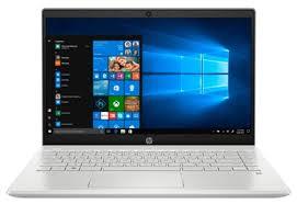 <b>Ноутбук HP PAVILION 14-ce3011ur</b> (Intel Core i5-1035G1 ...