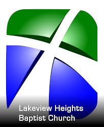 Lakeview Heights Baptist Church