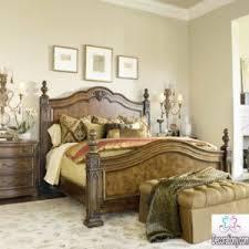 bedroom furniture panies list manufacturers bedroom furniture manufacturers list