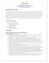 best photos of office 2010 resume templates microsoft office professional resume template word 2010 professional resume template word 2010 via microsoft office resume templates