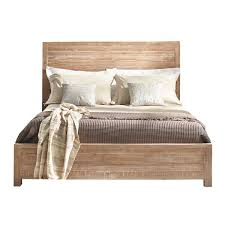 <b>Linen Beds</b> You'll Love in 2020 | Wayfair