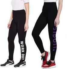 <b>Yoga Pants</b> For <b>Women</b> - Buy <b>Yoga Pants</b> For <b>Women</b> online at Best ...