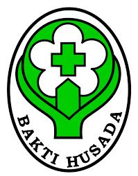 Official Website Dinas Kesehatan Kab. Tegal