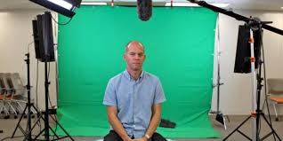 how to interview for small business video production yellow pages when it comes to small business video production conducting interviews is often the first step in the process interviewing customers and or employees can