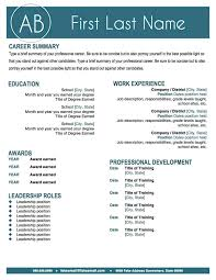 best images about teacher resume examples 17 best images about teacher resume examples teaching cover letter sample and elementary teacher