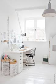 piles of papers unfinished projects and misplaced business cards can seriously hinder your productivity enter interior designing wiz lauren dahl bp castrol office design 5