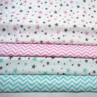 <b>Cotton Twill Fabric</b>