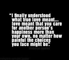 Amazing-Quotes-About-Love-9 - Folks Daily