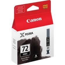 Чернильница <b>Canon PGI</b>-72 (6402B001) купить: цена на ForOffice.ru