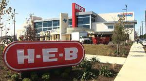 Tik Tok, H-E-B partner to give $50 gift cards to nearly 3,000 San ...