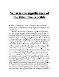 viking popular culture essayliterary criticism essays on the giver