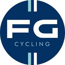 <b>Full Gas</b> Cycling Winter Circuit Series - Home | Facebook