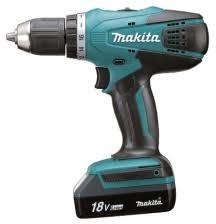 <b>Электроинструменты Makita</b> - купить <b>электроинструмент Makita</b> ...