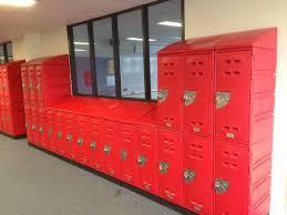 coolest locker ideas locker accessories accessoriesdelectable cool bedroom ideas