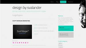 suggestions online images of web designer portfolio pdf graphic design portfolio pdf business graphic designer and
