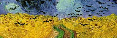 Image result for copy of van gogh paintings